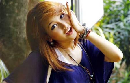 Download Dj Ayu Ting Ting - Download Song Mp3 Music