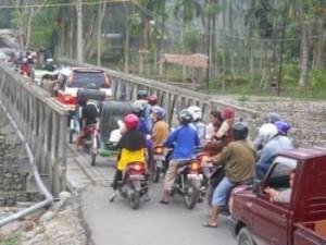 jembatan bantu rantopuran 280812