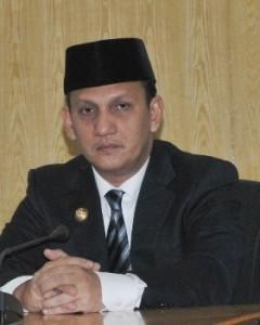 idayat Batubara 040912