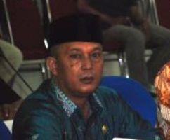 Iskandar200912
