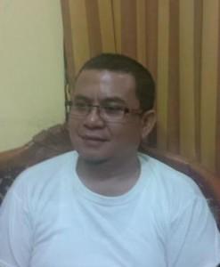 Ridwan Rangkuti 260912