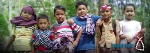 Film Lilu 211012