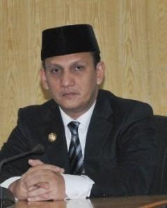 Hidayat-Batubara 301012
