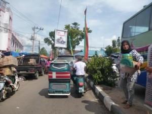 Pasar-Kotanopan 171112