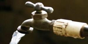 air bersih 051212