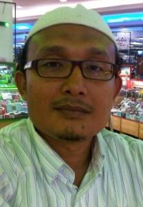 Binsar Nasution 070113