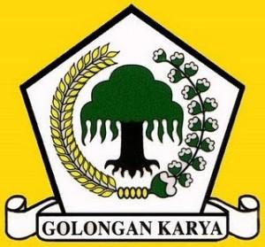 logo golkar 050113