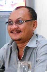 Ali Mutiara 180313