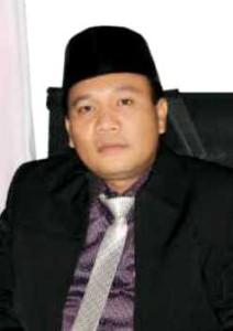 Safaruddin Haji 250313