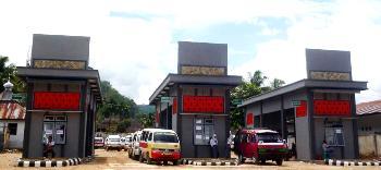 Terminal Kotanopan 1703