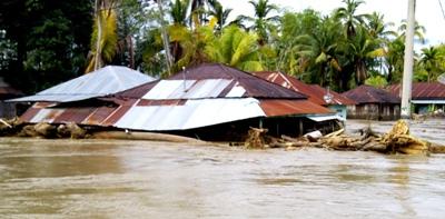 bandang Desa Manyabar 110313a