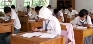 ujian semester 280313