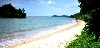 pantai natal 020413b