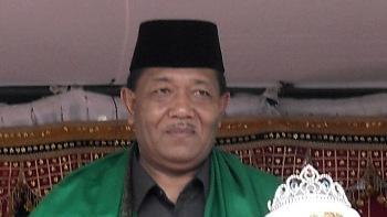 Dahlan Hasan Nasution
