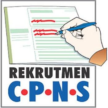 cpns logo