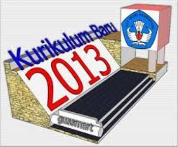 260 Sekolah di Sumut Terapkan Kurikulum 2013