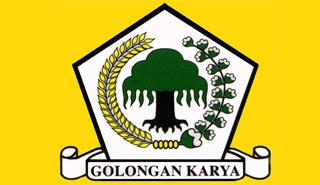 logo-golkar