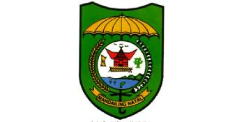 logo_Pemkab Madina