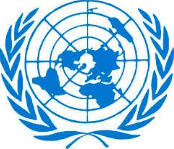 PBB: Serangan Israel Ke Gaza Langgar Hukum Internasional