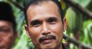 Pelantikan Oji Ganding Menjadi Anggota DPRD Masih Belum Jelas