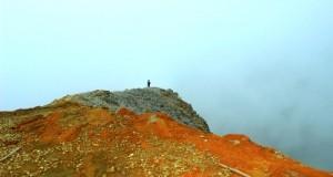 Ekspedisi ke Gunung Sorik Marapi (foto 3)