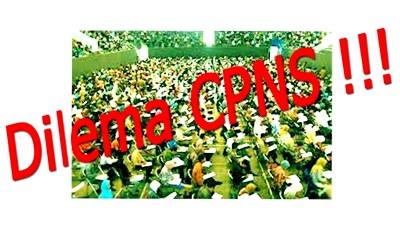 Dilema CPNS: Bupati Madina Ngotot Putra Daerah, KemenPAN Ngotot Secara Nasional