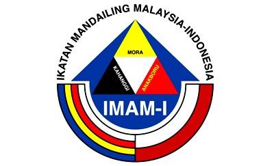 Logo IMAMI