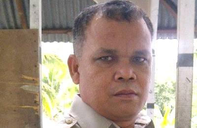 PP Tentang Desa Diharapkan Dongkrak Sinergitas Pemerintahan Desa