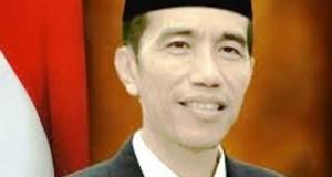 Ada Tiga Skenario yang Bisa Batalkan Jokowi Jadi Presiden