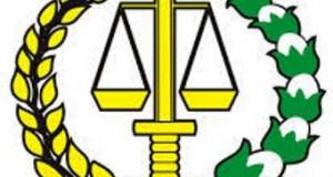 Kejaksaan Stabat tetapkan 4 tersangka korupsi BLH