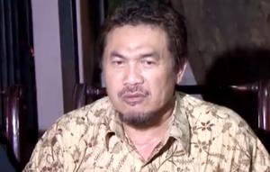 Video: Umar Abduh Nyatakan Prabowo Unggul 54%, Fakta Hasil Pilpres 2014 Ditangan TNI Dan Polri
