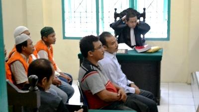 Poldasu Gelar Perkara Keterlibatan Ali Makmur Kasus Pengeroyokan Wartawan