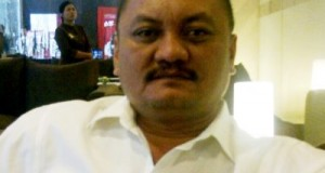 Ali Mutiara Rangkuti