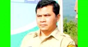 Drg Ismail Lubis