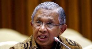 Anwar Nasution