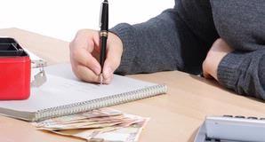 mengelola_keuangan