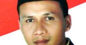 Ludfan Nasution