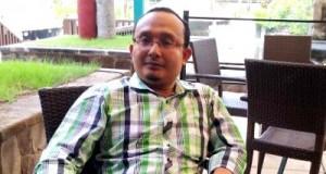 Binsar Nasution