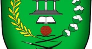 logo pemko padang sidimpuan