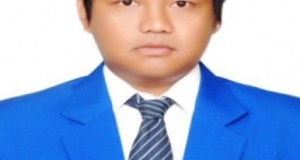 Hatta Usman Rangkuti SH