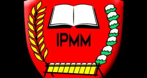 IPMM3