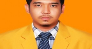 Irfan-Sukri-Tanjung-Hanura
