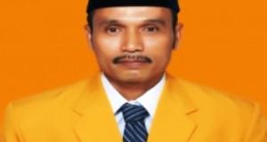 Ali-Makmur-Nasution-Hanura