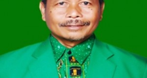 HM-Dahler-Nasution-SP-PPP