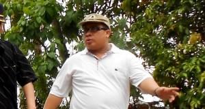 Risfan