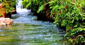 Air Panas Purba Julu