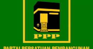 lambang ppp