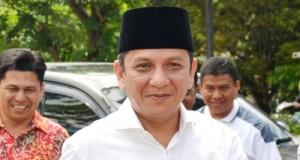 Ivan Iskandar Batubara