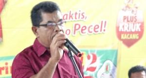 Syafaruddin Nasution