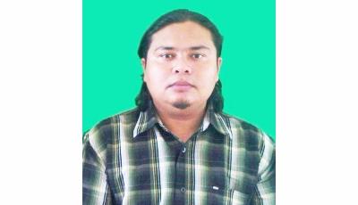 Asrul H